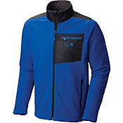 Mountain Hardwear Men's Chill Factor 20 Jacket