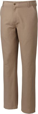 Mountain Hardwear Men's Cordoba Casual Pant