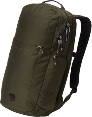 Mountain Hardwear Frequentor 20 Pack