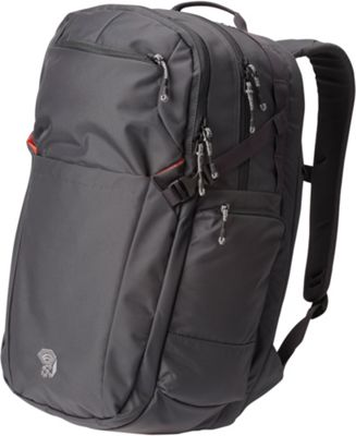 Mountain Hardwear Frequentor 30 Pack