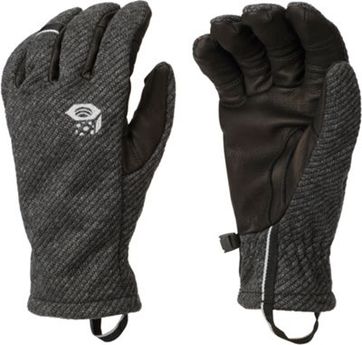 Mountain Hardwear Men's Gravity Glove