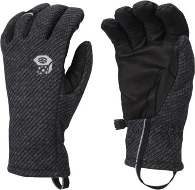 Mountain Hardwear Women's Gravity Glove