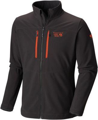 Mountain Hardwear Men's Hueco Jacket