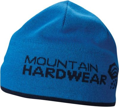 Mountain Hardwear Logo Dome