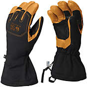 Mountain Hardwear Minalist Glove