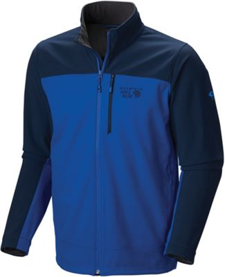 Mountain Hardwear Men's Paladin Jacket