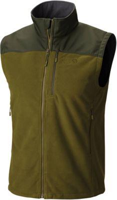 Mountain Hardwear Men's Peak Tech Vest