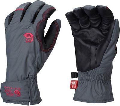 Mountain Hardwear Women's Plasmic OutDry Glove