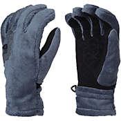 Mountain Hardwear Women's Pyxis Glove