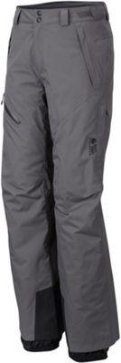 Mountain Hardwear Men's Returnia Insulated Pant