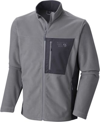 Mountain Hardwear Men's Scrambler Jacket