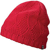 Mountain Hardwear Women's Sidecountry Dome Beanie