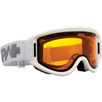Spy Getaway Goggles - Men's