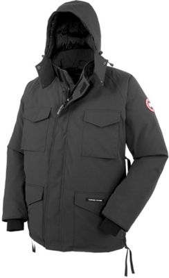 Canada Goose Men's Constable Fusion Fit Parka