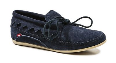 Oliberte Women's Aduni Shoe