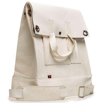 Oliberte Blamo Bag