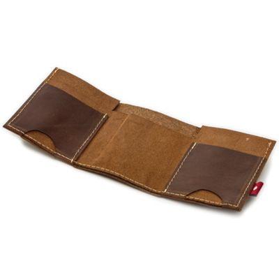 Oliberte Broka Wallet