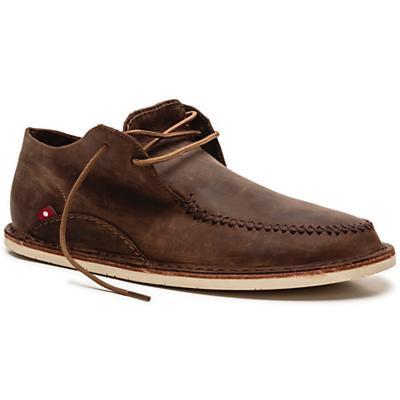Oliberte Men's Dubano Shoe