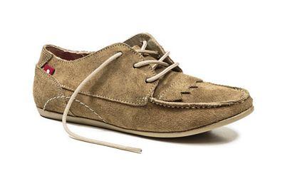 Oliberte Women's Golia Shoe