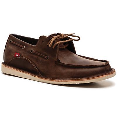 Oliberte Men's Lomayo Shoe