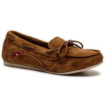 Oliberte Women's Niami Shoe