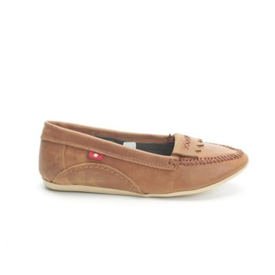 Oliberte Women's Ralini Shoe