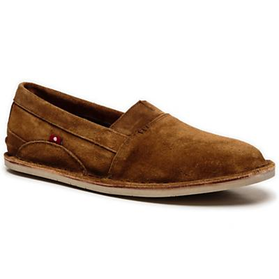 Oliberte Men's Sogal Shoe