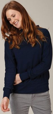 Royal Robbins Women's Chloe Pullover