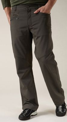 Royal Robbins Men's Cool Trek Pant