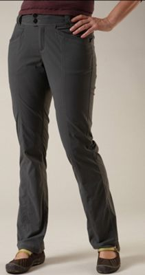 Royal Robbins Women's Discovery Strider Pant