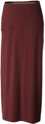 Royal Robbins Women's Essential Tencel Maxi Skirt