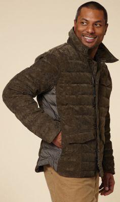Royal Robbins Men's Jazer Jacket