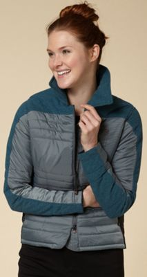 Royal Robbins Women's Jazer Jacket