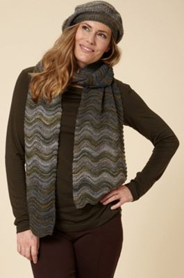 Royal Robbins Women's Sophia Scarf