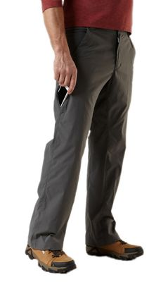 Royal Robbins Men's Traveler Stretch Pant