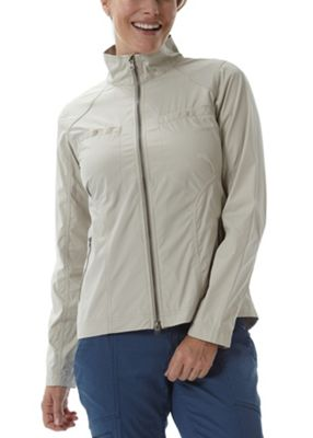 Royal Robbins Women's Pack N' Go Jacket