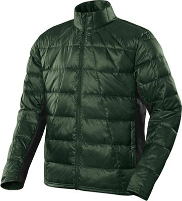Sierra Designs Men's Capiz Jacket