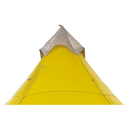 Sierra Designs Mountain Guide Tarp Tent