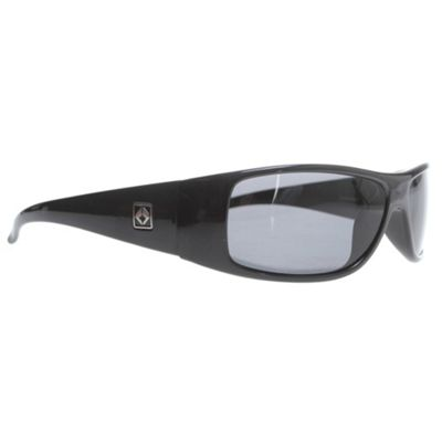 Sapient Ranger Sunglasses - Men's