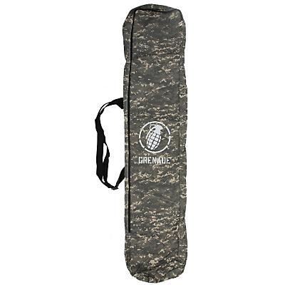 Grenade Fragment Snowboard Bag 170cm