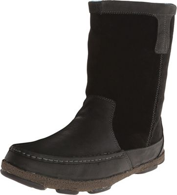 OluKai Men's Kohana Boot