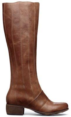 OluKai Women's Kumukahi Boot