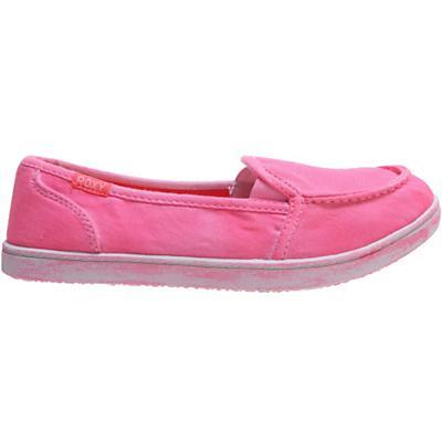 Roxy Lido II Shoes - Women's