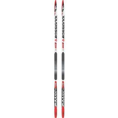 Rossignol Zymax NIS Skating Cross Country Skis - Women's