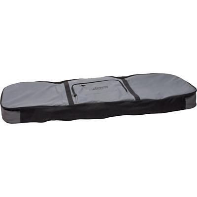 CWB Team Padded Wakeboard Bag