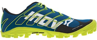 Inov 8 Bare-Grip 200 Shoe