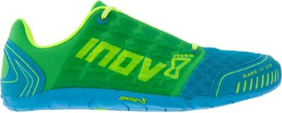 Inov 8 Women's Bare-XF 210 Standard Fit Shoe
