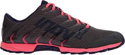Inov 8 Women's F-Lite 195 Precision Fit Shoe
