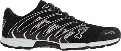 Inov 8 F-Lite 195 Standard Fit Shoe