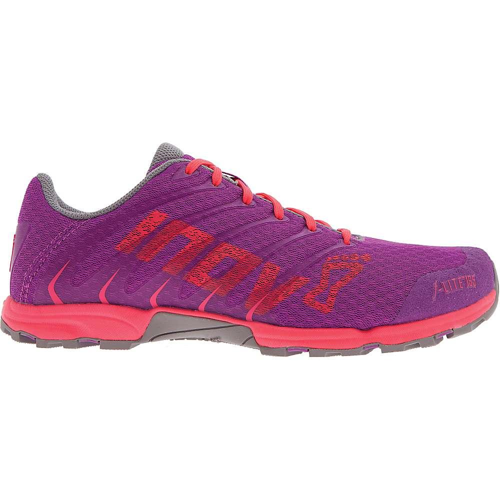 Inov F Lite  Womens Running Shoes